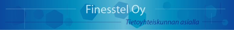 FINESSTEL  LTD